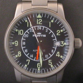fortis_flieger_a_4bbf45bae3ef1
